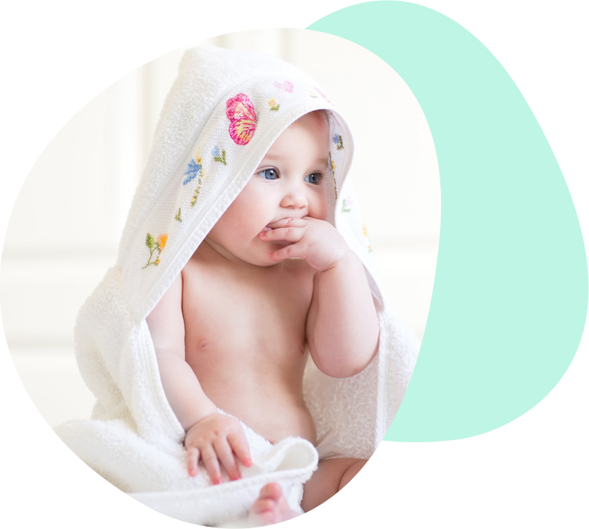 MamaMo Kraamzorg bevalling en kraamtijd